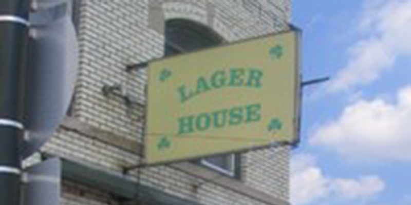 PJ's Lager House 'closed for foreseeable future' following new COVID-19 shutdown