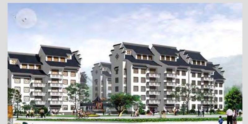 About those EB-5 visas that will 'save' Ypsilanti with a $300M 'International Village'