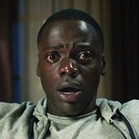 Jordan Peele's Get Out and Us screenings with speaker Tananarive Due