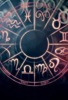 Horoscopes (March 21-27)