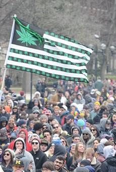 Taking Hash Bash to the next level