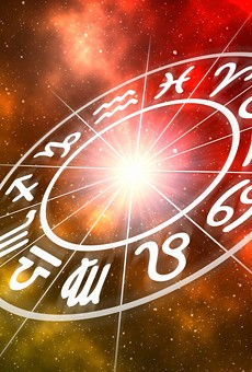 Horoscopes (March 28-April 3)