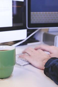 Looking for a fall internship? Metro Times is seeking editorial interns