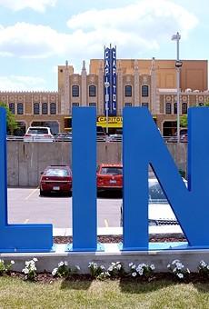 Flint, the Vehicle City, has plenty of reasons to toot its horn