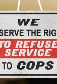 Detroit vegan taco truck owner harassed after restaurant refuses to serve cops