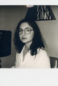 Memories as microfiction in Kat Gardiner's 'Little Wonder'