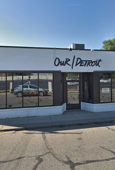 A 'punk rock cocktail lounge' is headed to Southwest Detroit