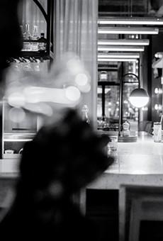 Best of Detroit 2019: Bars & Clubs