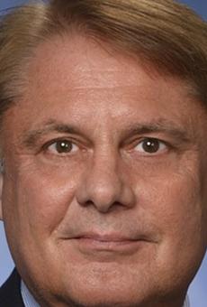 Republican lawmaker faces calls for resignation for opiate use