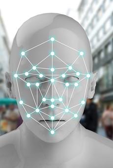 Detroit activists host forum about dangers of facial recognition technology