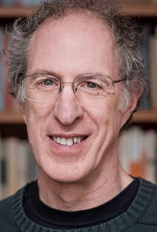 'Washington Post' editor Steve Luxenberg brings history of Plessy v. Ferguson to Detroit Public Library