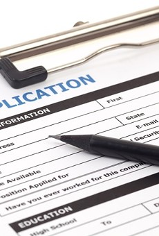 A work requirement for Healthy Michigan beneficiaries is set to go into effect Jan. 1.