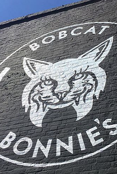 Bobcat Bonnie's to open new location in Clinton Twp.