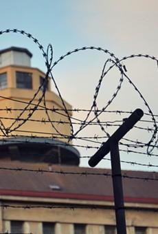 Gov. Whitmer moves to protect Michigan prisons as coronavirus spreads