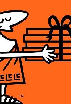 Little Caesars to donate one million pizzas to coronavirus frontline workers, launches 'pie it forward' program