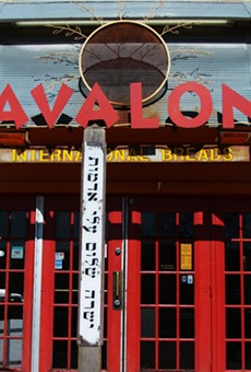 Owner of Avalon International Breads warns of instability of payment protection program in 'New York Times' op-ed