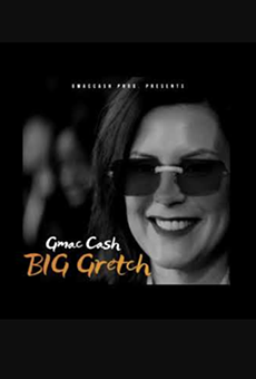 Detroit rapper GMac Cash drops ode to governor 'Big Gretch'