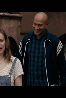 Fuck the 'Suicide Squad,' Go See 'Don't Think Twice'