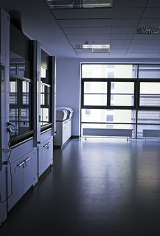 3 Macomb County morgue employees fired amid allegations of racism and sexism