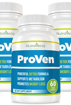ProVen Reviews – Real NutraVesta ProVen Ingredient Benefits?
