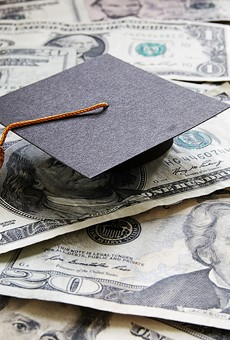 Research reveals 'troubling' practices at Michigan for-profit colleges