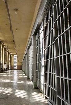 Michigan Senate passes sweeping criminal justice reform bills