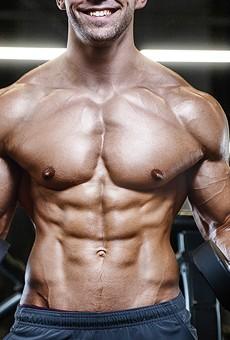 Top 6 Best Testosterone Booster Supplements For Men
