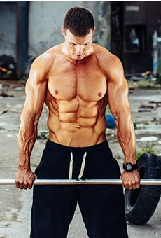 What do you Need to Know About the Best Legal Steroids in 2021? Review and GUIDE