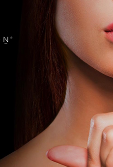 Ashley Madison: My Experience Using the Affair Site (Full Review)
