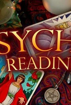 Best Psychics Near Me: Most Accurate Psychics, Tarot Readers And Mediums at Just One Click's Distance