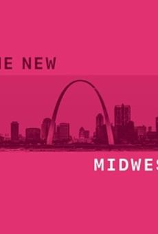 New Apple Music playlist highlights Michigan rappers like Sada Baby, Payroll Giovanni, Icewear Vezzo, and more