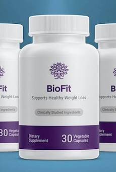 BioFit Probiotic Reviews - Scam Ingredients With Risky Side Effects or Real Weight Loss Supplement?