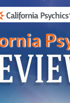 California Psychics: Safe or SCAM Psychic Reading Site?