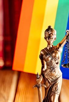 Hazel Park introduces human rights ordinance.