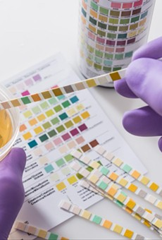 Top 5 Best At-Home Drug Testing Kits