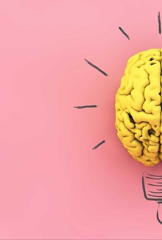 3 Top Natural Brain Supplements 2021: Boost Memory and Focus