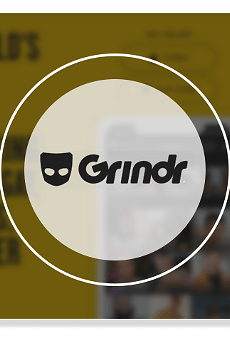 Top 5 LGBTQ+ Dating Sites To Find a Partner 2021