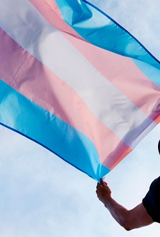 Michigan GOP proposal to ban transgender athletes in high school advances to committee hearing