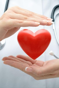 9 Best Doctor Dating Sites - Find A Successful Partner
