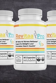 Revitaa Pro Reviews - Scam Risks Or Real Benefits?