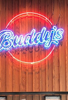 Buddy's Pizza is opening two more Michigan restaurants in 2022 (2)