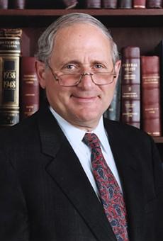 Carl Levin, Michigan's longest-serving U.S. senator has died at 87.