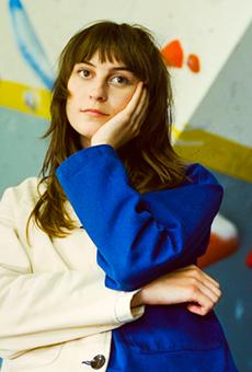 Faye Webster.