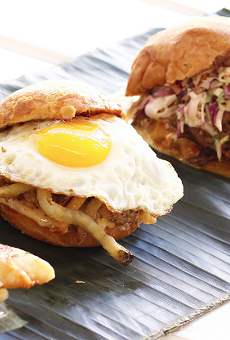 Frita is bringing a new Latin market and Cuban street food to Midtown
