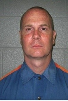 'White Boy Rick' granted parole after years and years in prison