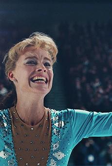 I, Tonya serves redemption and retribution — on ice