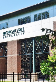 MSU's Board of Trustees have got to go