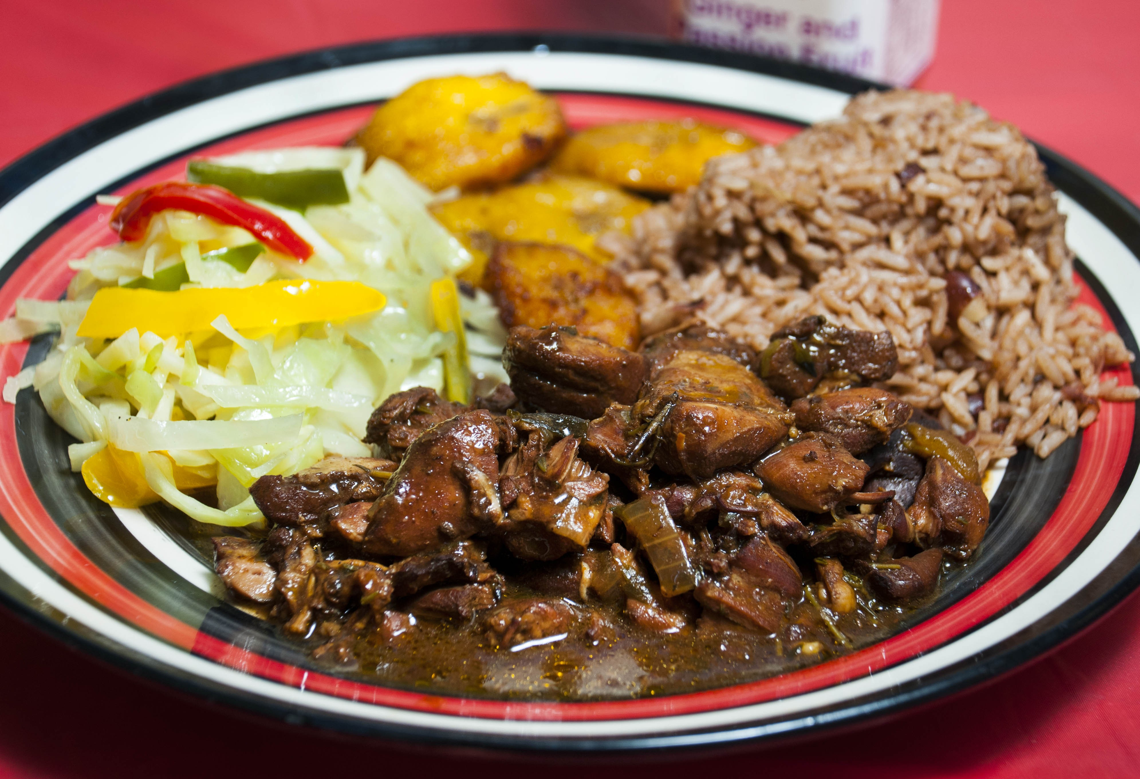 Northwest Detroit S Jamaican Pot Is Opening A New Center Location Bites