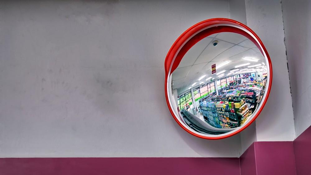 80c97f3b96 A closer look at compulsive shoplifters