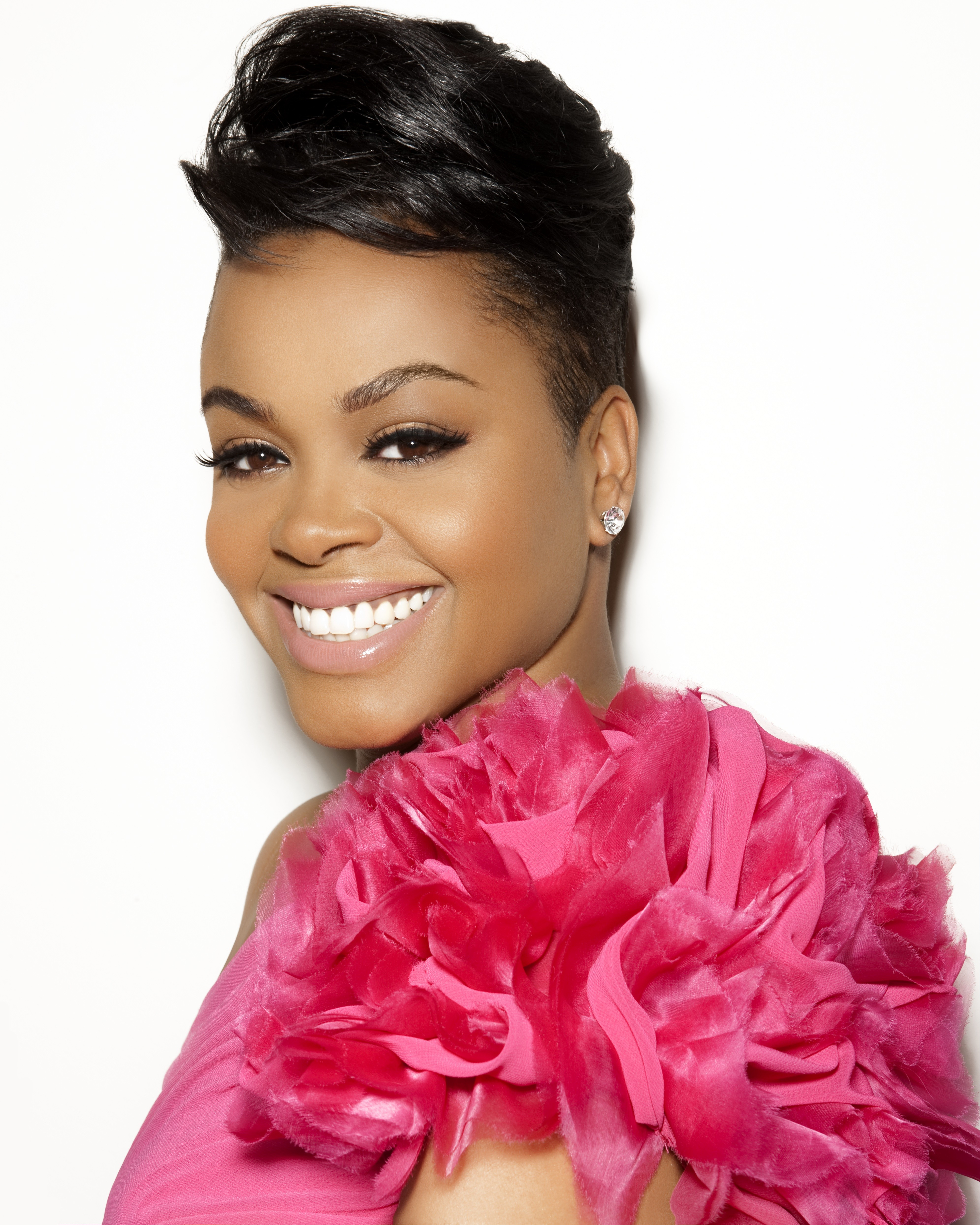 Images Jill Scott nudes (91 foto and video), Sexy, Fappening, Instagram, cameltoe 2020